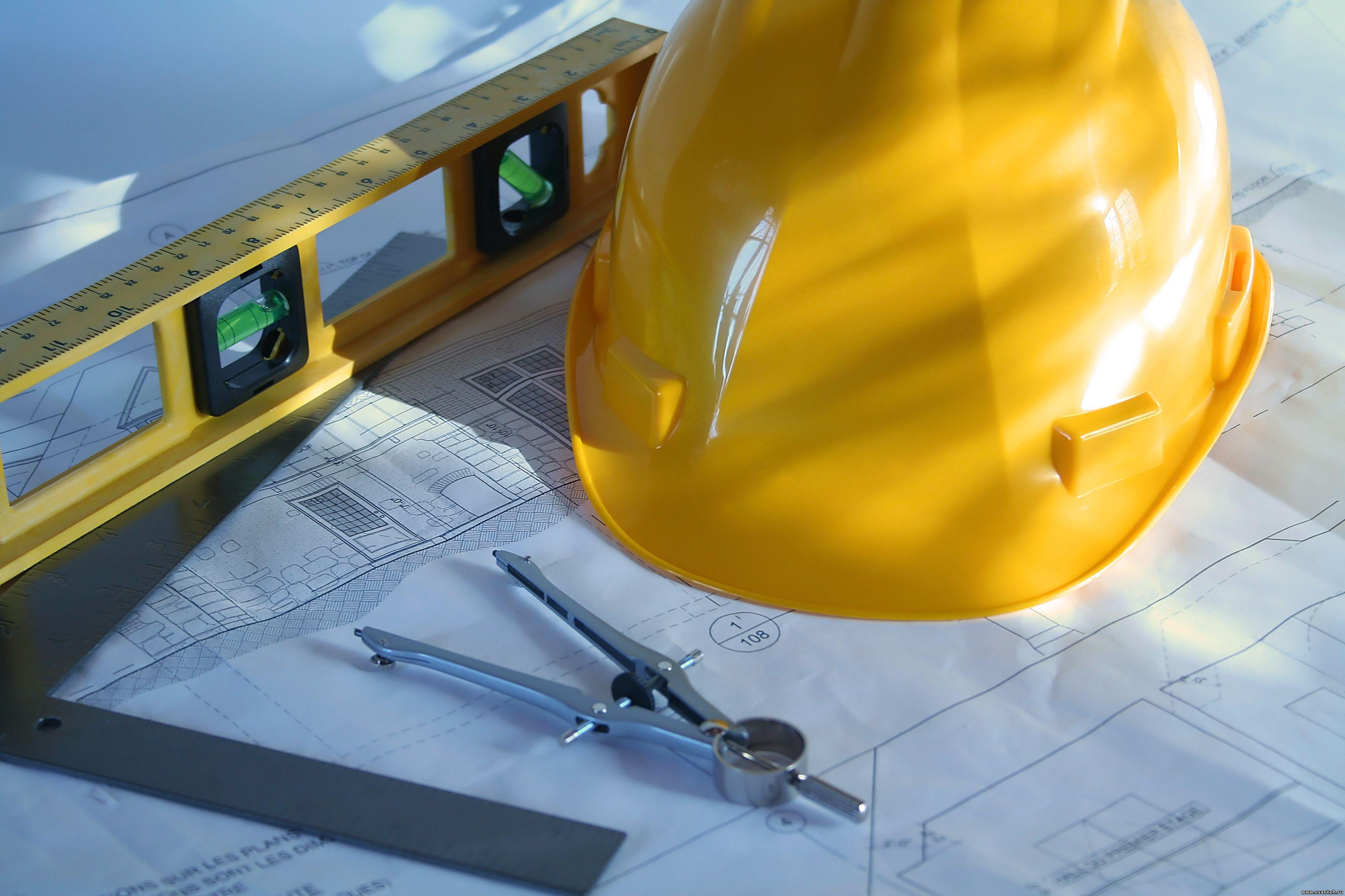 Смета строительных работ