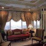 Window-Curtains-and-Drapes2