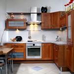 Дизайн кухни 5,5 кв м в хрущевке фото