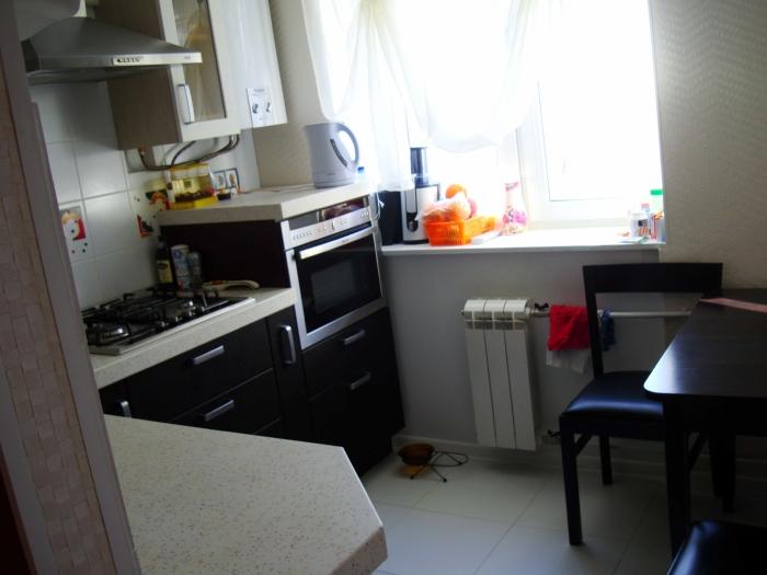 Вызов на дом мастера по ремонту газовых плит