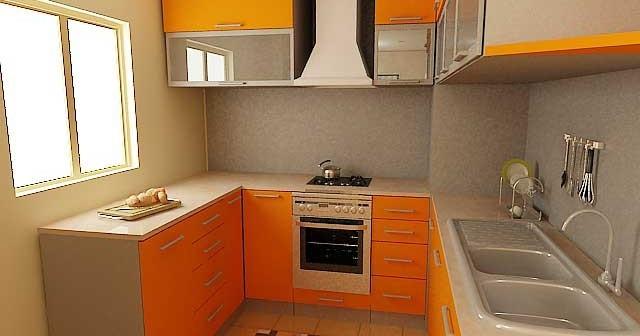 Кухонный дизайн для маленькой кухни в хрущевке фото