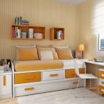 спальня-кабинет11