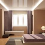 Dizajjn-spalni-v-brezhnevke-2