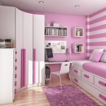 bedroom-design-for-small-rooms