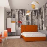 dizayn-malenkoy-kvartiri-studii