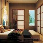 dormitorios-de-estilo-asiatico3