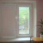 rulonno-kassetnie-zhalyuzi-na-plastikovye-okna-3