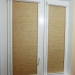 rulonno-kassetnie-zhalyuzi-na-plastikovye-okna-8