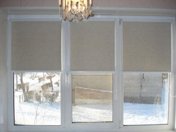 rulonnye-zhalyuzi-na-plastikovye-okna-1