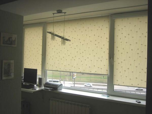 rulonnye-zhalyuzi-na-plastikovye-okna-10