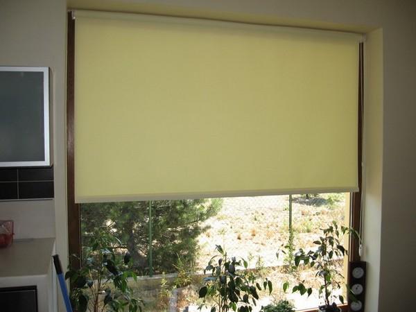 rulonnye-zhalyuzi-na-plastikovye-okna-13