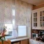 rulonnye-zhalyuzi-na-plastikovye-okna-14