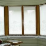rulonnye-zhalyuzi-na-plastikovye-okna-3