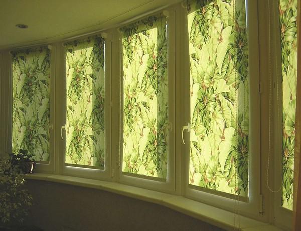 rulonnye-zhalyuzi-na-plastikovye-okna-4
