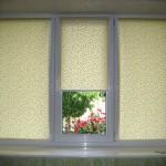 rulonnye-zhalyuzi-na-plastikovye-okna-8