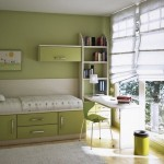 small-bedroom-design-10