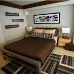 small-bedroom-design-inspiration2