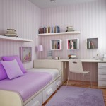 small-bedroom-designs-for-kids