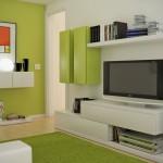 small-living-room-design-gNpr