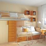 teenage-bedroom-storage-space-idea