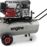 engineair-b3800