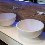 Bowl-Sink-2