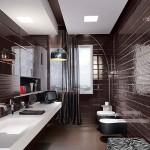 Ceramic-tiles-Fap