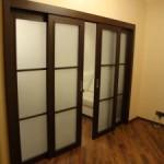 dveri-300x225