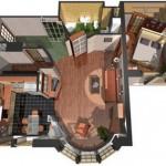kak-sdelat-dizajn-proekt-kvartiry