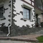 фасад_плитка2
