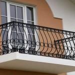 Otlichie-balkona-ot-lodzhii