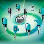 gruen-pumpen
