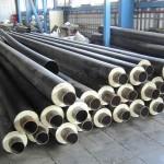 ppu-izoljacija-trub-harakteristiki-skorlupy-proizvodstvo-2