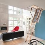 Особенности-изготовления-раскладной-чердачной-лестницы