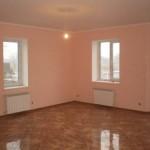1347913763_kosmeticheskiy-remont-kvartiry
