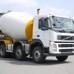 beton-auto-06
