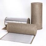 базальтовый огнезащитный материал