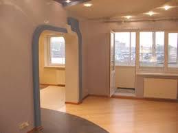 Евроремонт квартиры под ключ