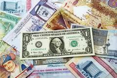Кредитование иностранных граждан