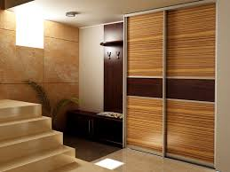 шкаф купе бамбук