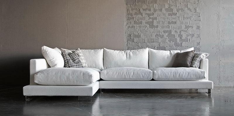 диван с тиле лофт