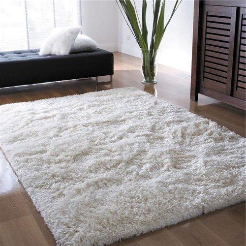 ковёр в спальне