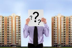 выбор агенства недвижимости