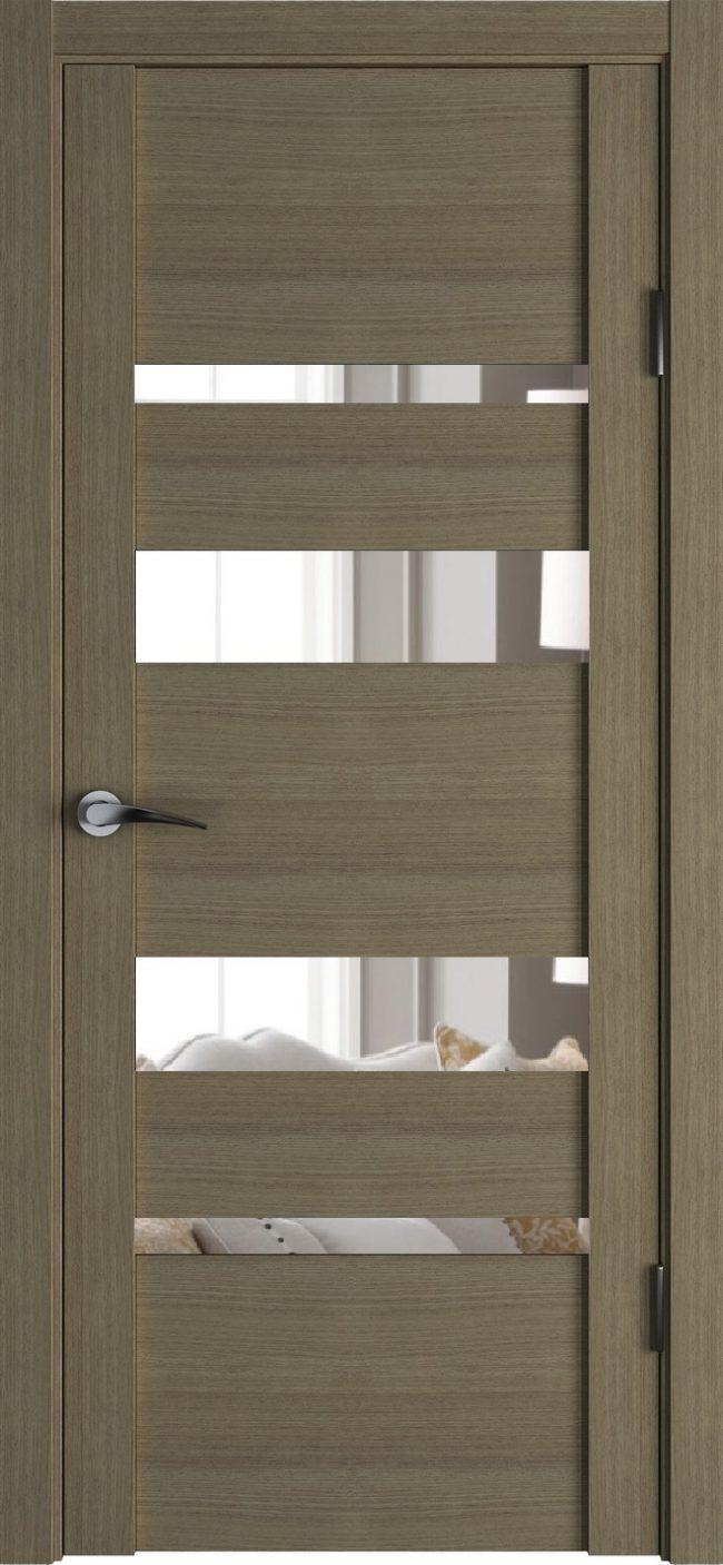 дверь Uniline