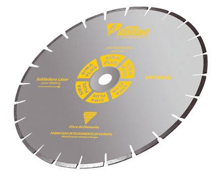 отрезной диск для электрического плиткореза