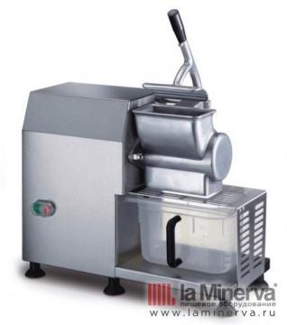 Сыротерка La Minerva GF2