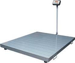 весы напольные электронные промышленные