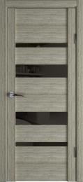 межкомнатная дверь из экошпона