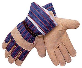 строительные рабочие перчатки