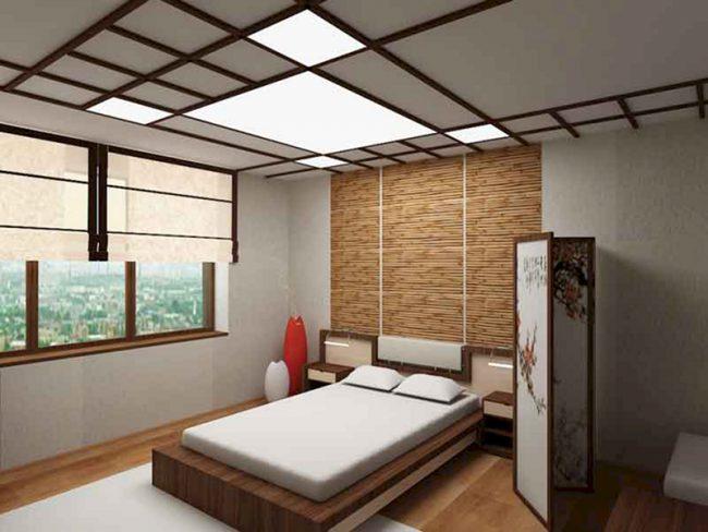 прект дизайна мебели для гостиницы